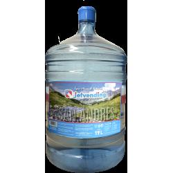 Botellón Agua